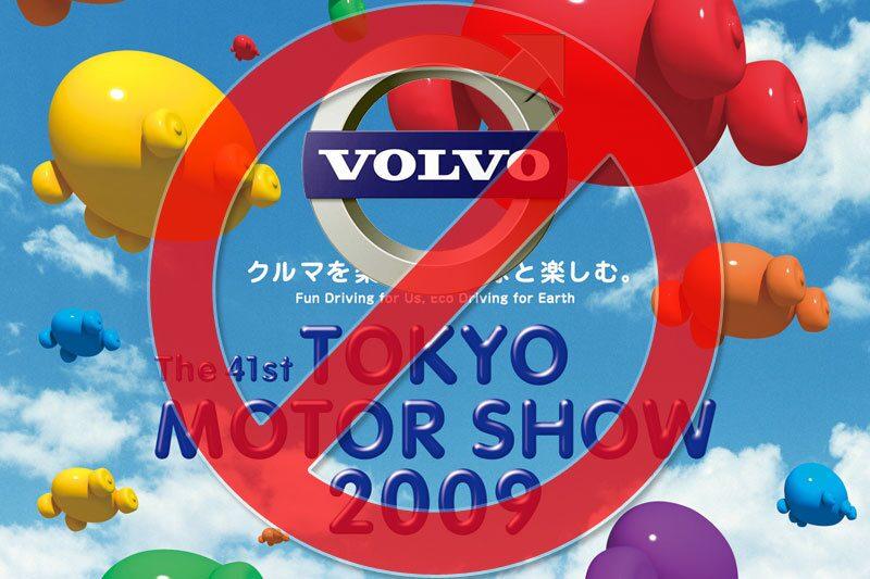 090117-volvo-inget-tokyo