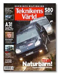 Nummer 4/2003
