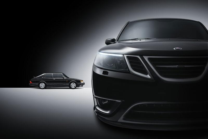 070810-saab-black-turbo