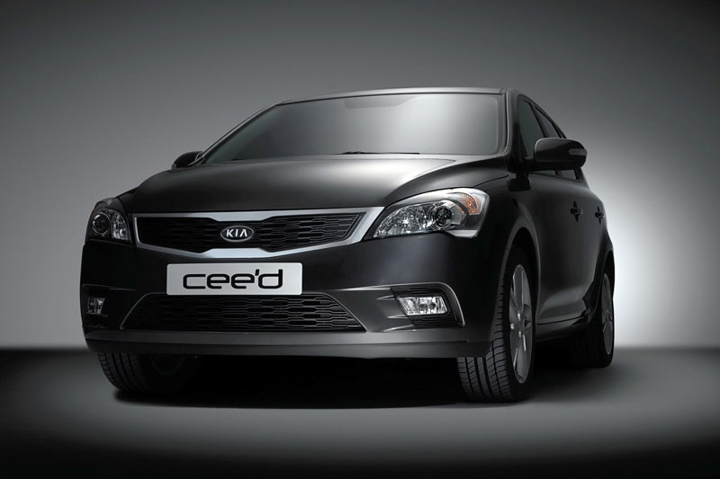 090716-kia-ceed-facelift
