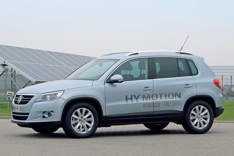 071119-vw-tiguan-hymotion