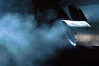 080229-ny-diesel-farlig