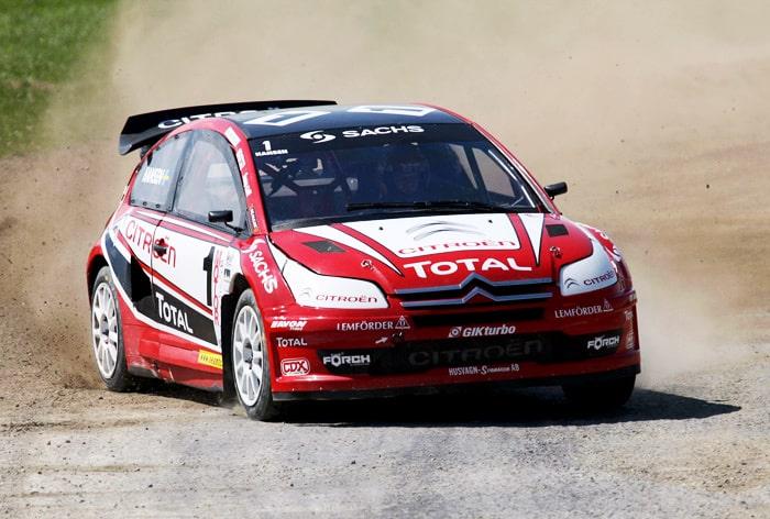 100920-hansen-rallycross