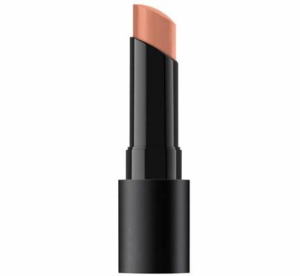 Läppstift. Gen nude radiant lipstick i nyans Honeybun, 295 kr, Bare Minerals.