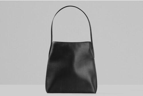 Väska från Vagabond.