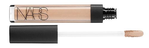 Radiant Creamy Concealer, Nars