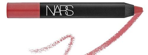 Velvet Matte Lip Pencil, Nars