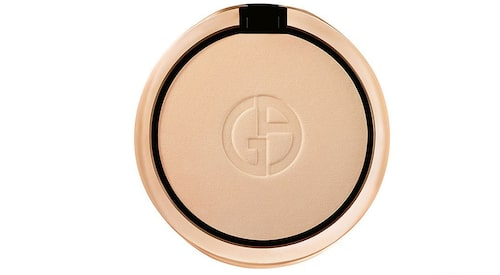 Beauty Luminous Silk Compact Foundation, Giorgio Armani