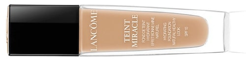 Teint Miracle Foundation, Lancôme.
