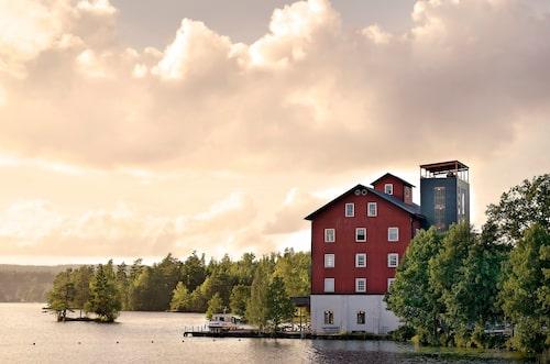 Foto: Håkan Ludwigsson
