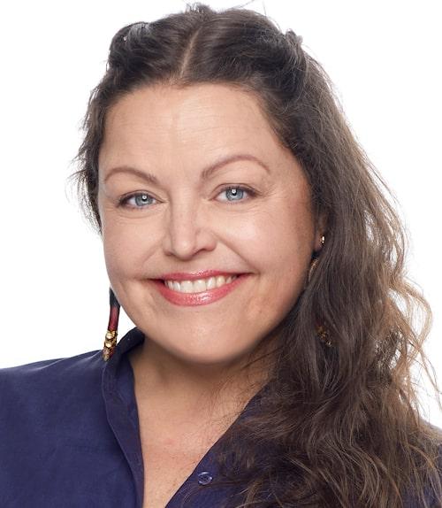 Sköna hems inredare Karolina Karlsson har valt ut årets finaste adventsljusstakar.