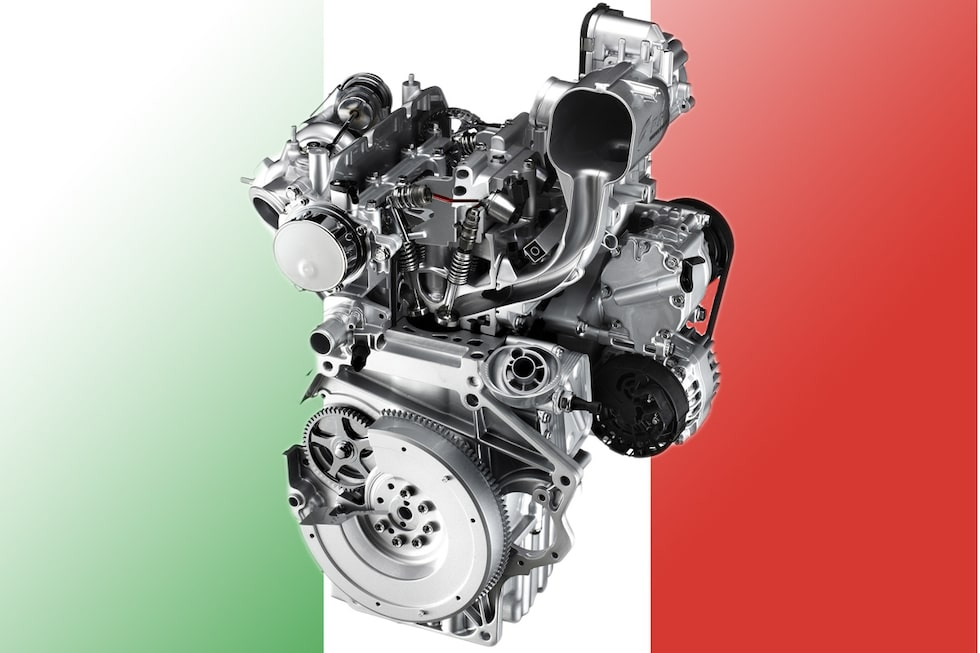 110520-fiat-engine-2011