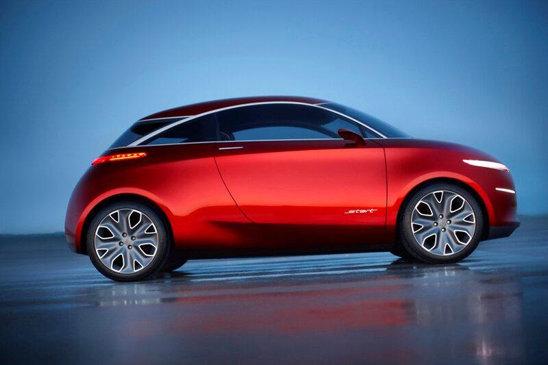 100422-ford-start-concept