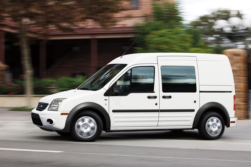 090629-ford-transit-plugin