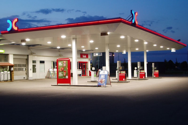 110324-bensinbolag vinst