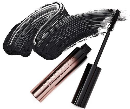 Mascara, Lash brag volumizing mascara, Anastasia Beverly Hills. Klicka på bilden och kom direkt till produkten.