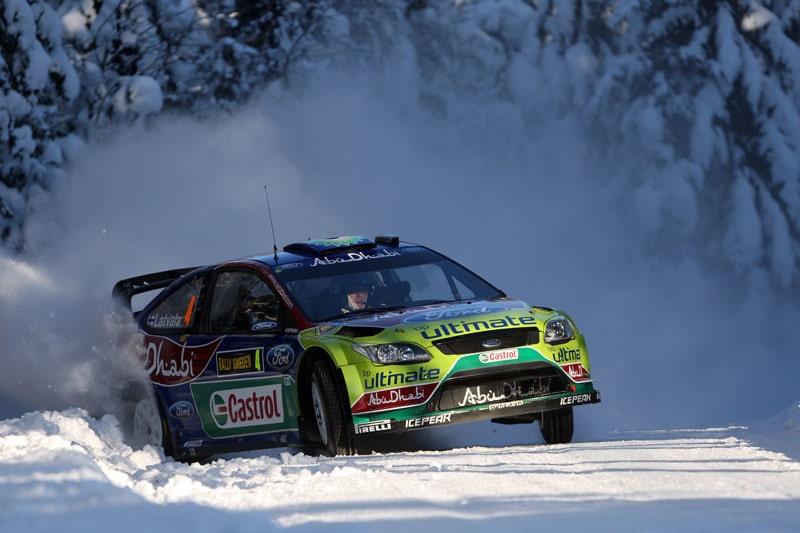 100212-svenska rallyt