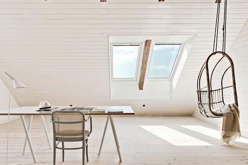 Foto: Fastighetsbyrån/SE360