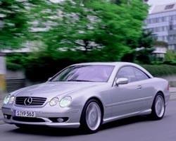 Mercedes AMG F1 Limited Edition