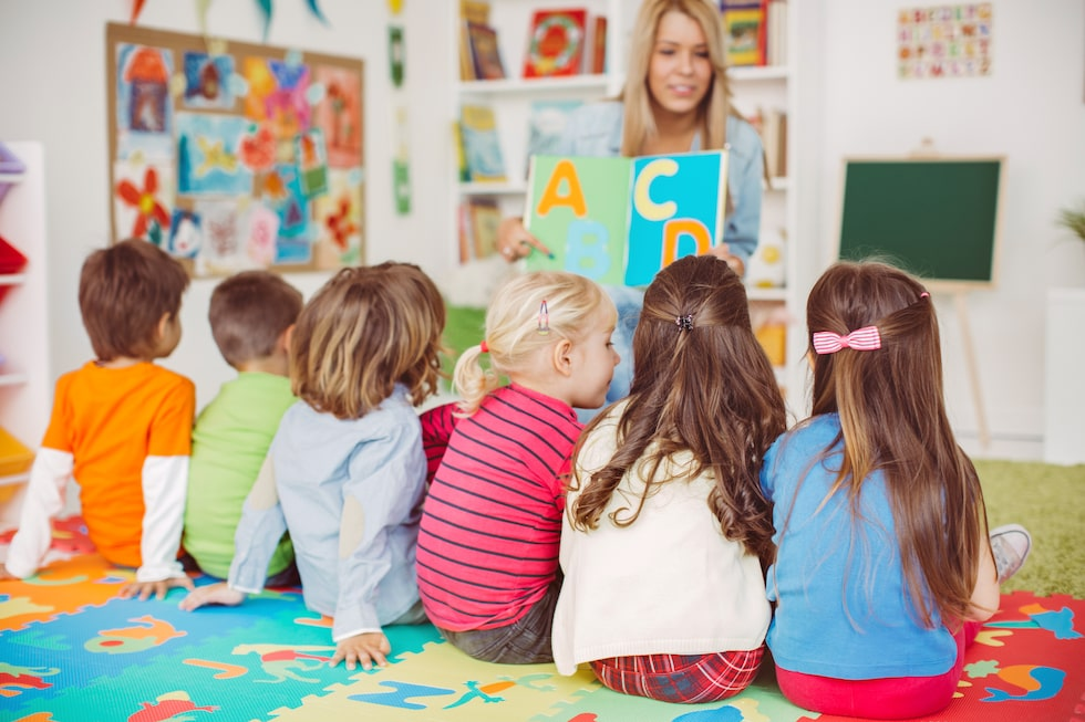 Om ditt barn känner sig kränkt i skolan så är det viktigt att agera rätt.