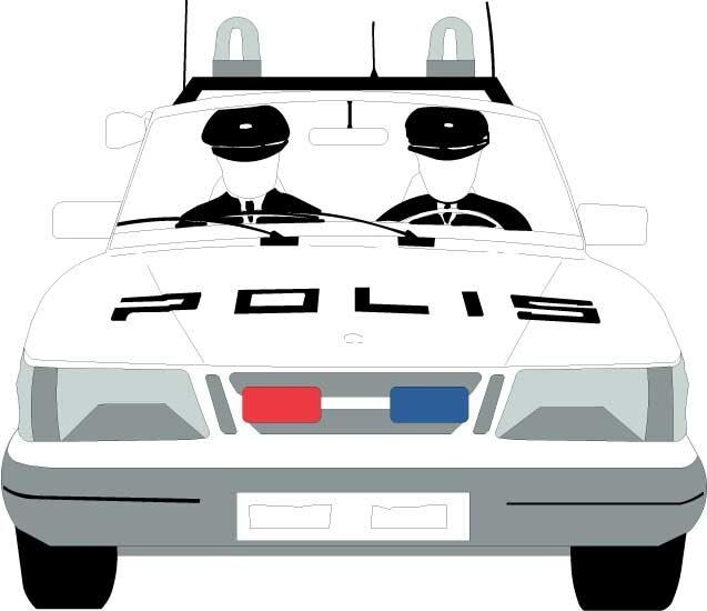 071126-polisen