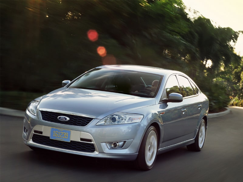 061010_ford_mondeo