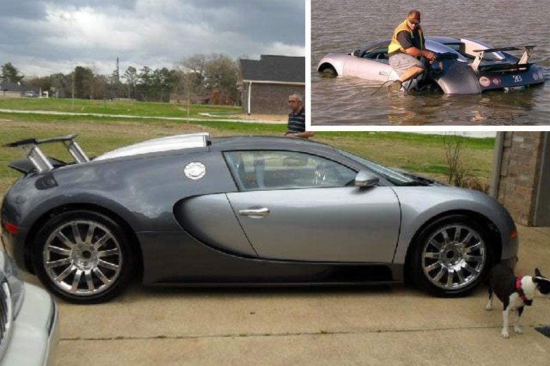 110322-bugatti veyron