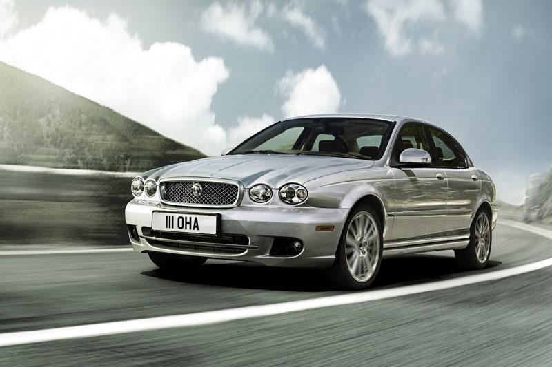 071012-jaguar-x-type-2008