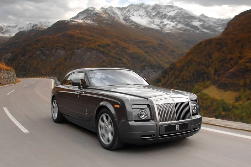080218-phantom-coupe