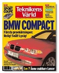 Nummer 8/2001