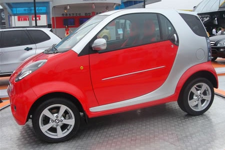 071203-noble-smart-fortwo