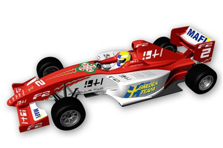 090305-Hohentahls F2-bil