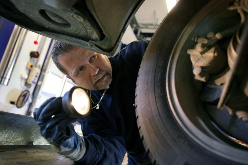 100415-bilprovningen-statistik