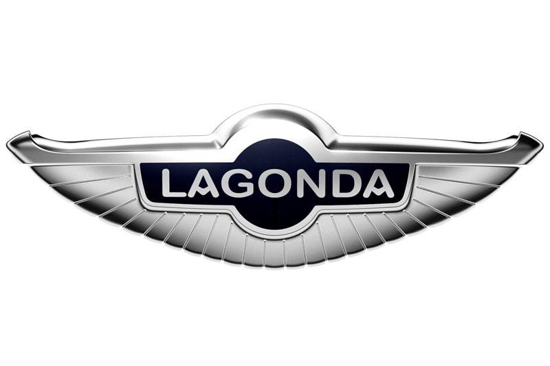 080902-aston-lagonda