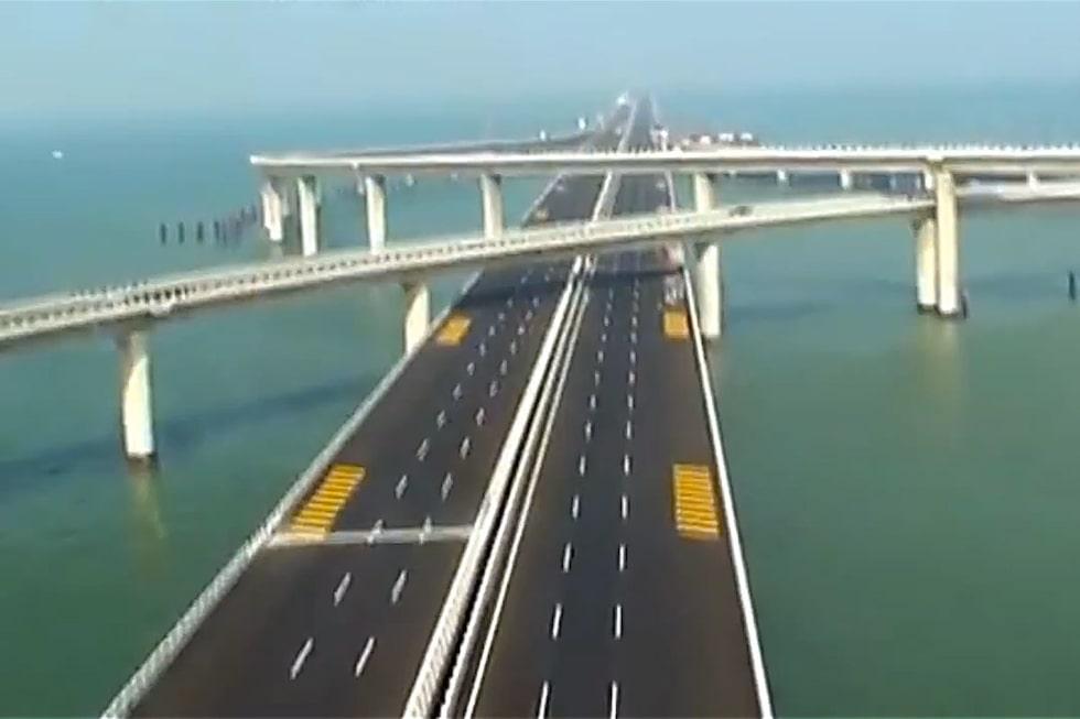 110706-jättelång bro