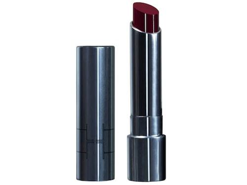 Fantastick lipstick spf, Linda Hallberg – bästa läppstiftet med SPF