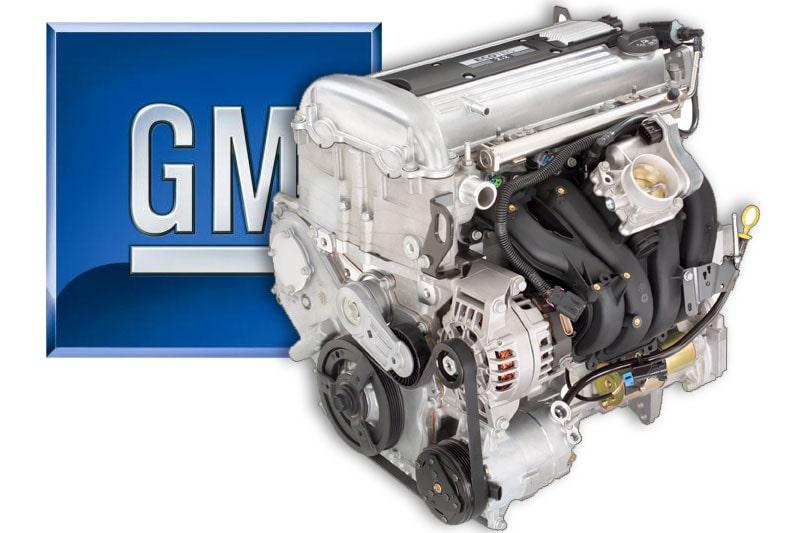 080625-gm-mindre-motorer