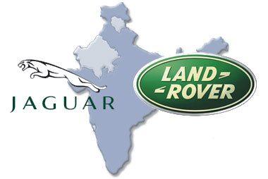 080326-jaguar-land-rover