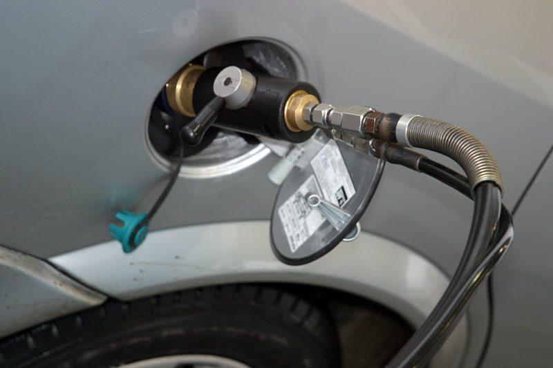 090703-naturgas-skatt