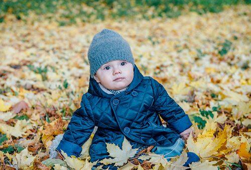 Foto: Kate Gabor, Kungahuset.se