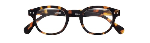 Julklappstips till mamma/henne 2020: läsglasögon.