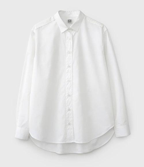 Klicka på bilden och kom direkt till skjortan.