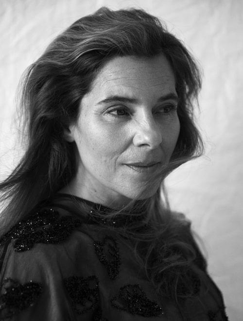Klänning, Simone Rocha x H&M.