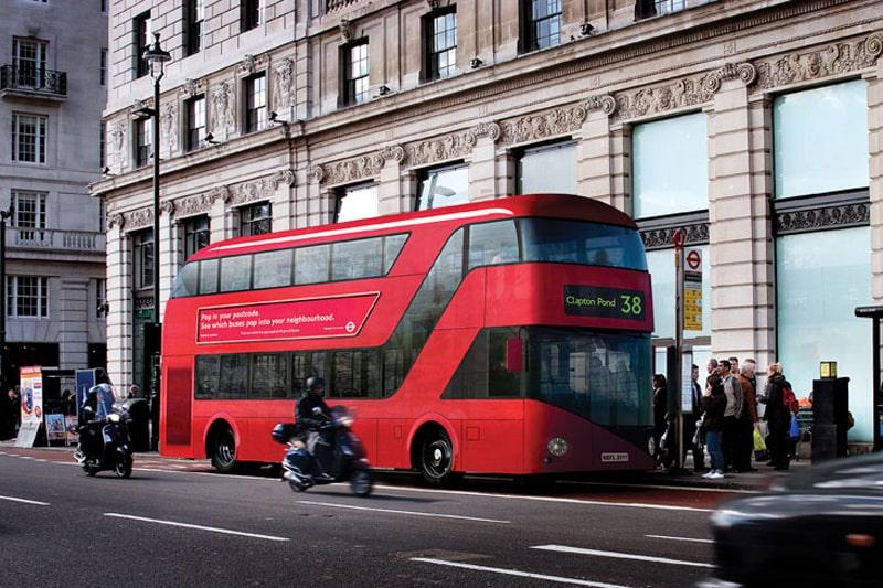 100521-london-buss