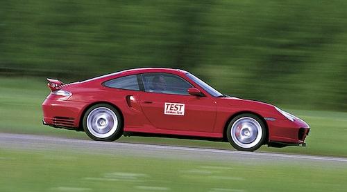 996: 1997-2006