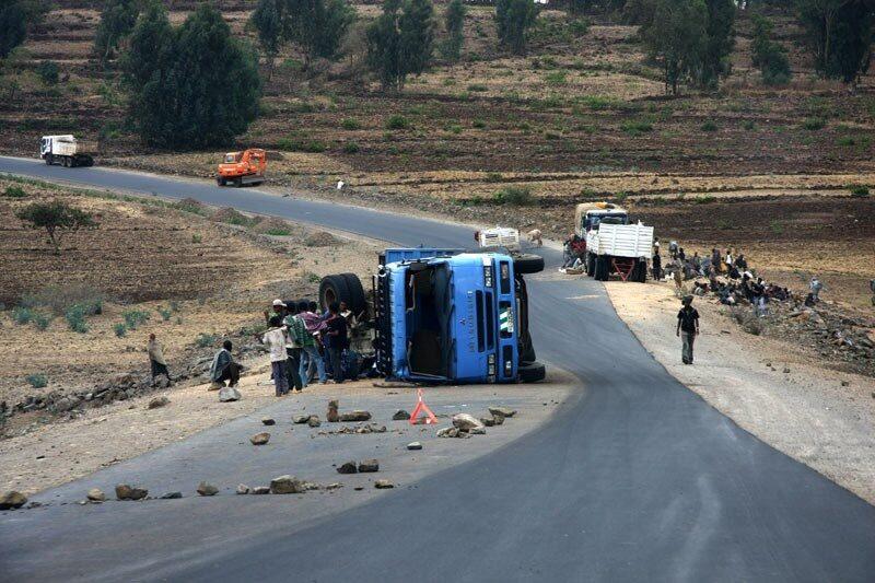 10913-sverige fn olyckor