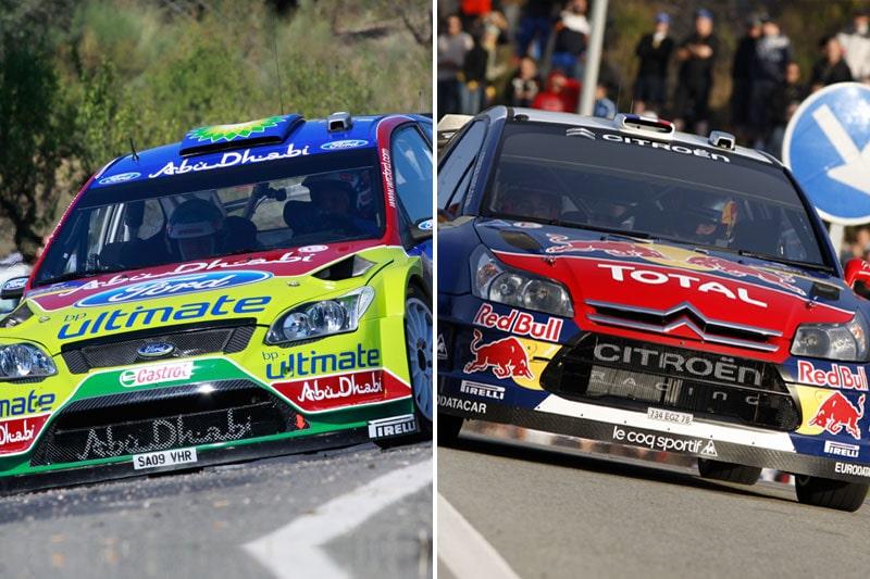 091022-WRC 2009
