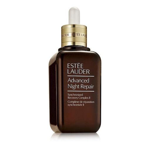 Advanced Night Repair från Estée Lauder. Klicka på bilden och kom direkt till produkten.
