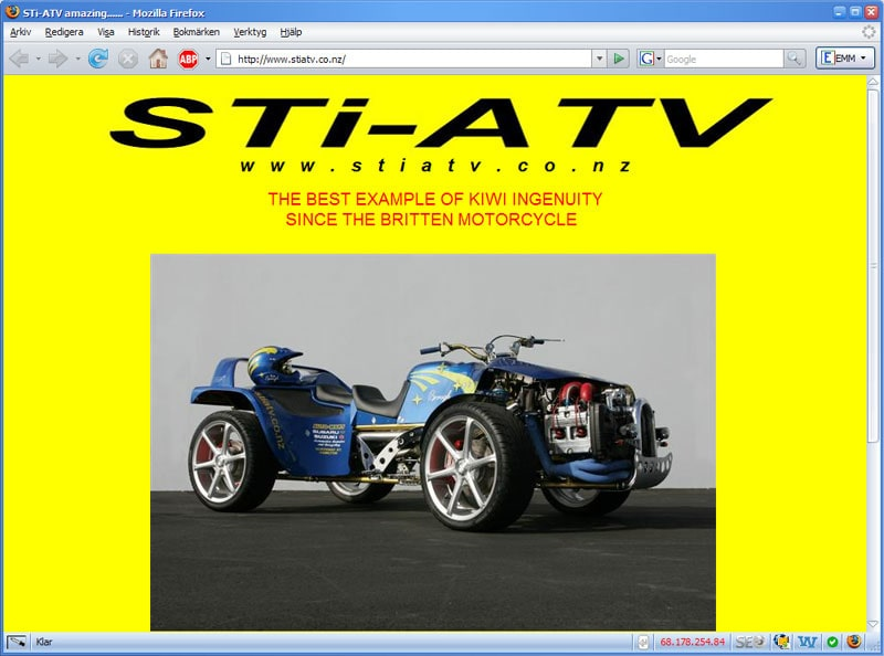 071022-sti-atv-230hk