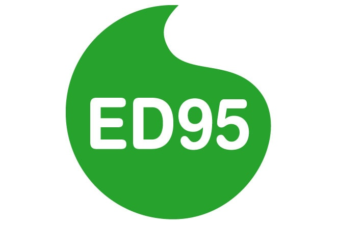 100902-ED95 biodrivmedel